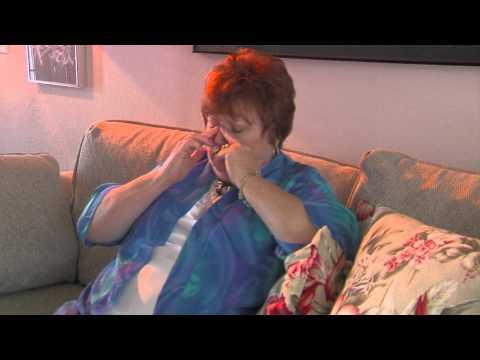 Neurology:  Allergy Headaches
