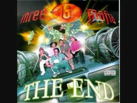 Late Night Tip Three Six Mafia Remake Fl Studio By Rigo mp3 Play ...