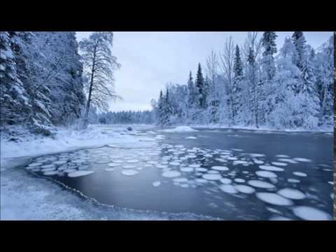 Symphony No. 3 - Sibelius