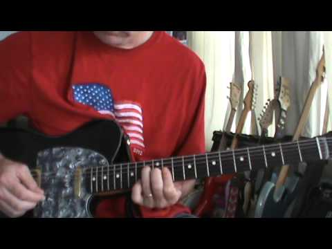 King of the Road chords cover/Roger Miller - YouTube