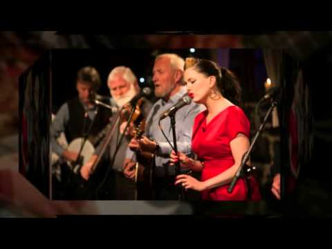 The Rare Ould Times | Geantraí na Nollag | TG4 Christmas Day Night