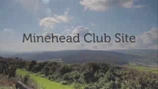 Minehead Camping and Caravanning Club