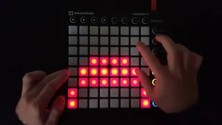 Launchpad The Chainsmokers   Don't Let Me Down