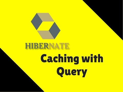 #18-hibernate-tutorial-|-caching-level-2-with-query