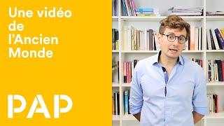 #7 La taxe d'habitation