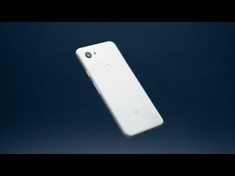 pixel-3a---the-better-deal!