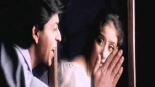 SRK & Любимая, прости меня...wmv