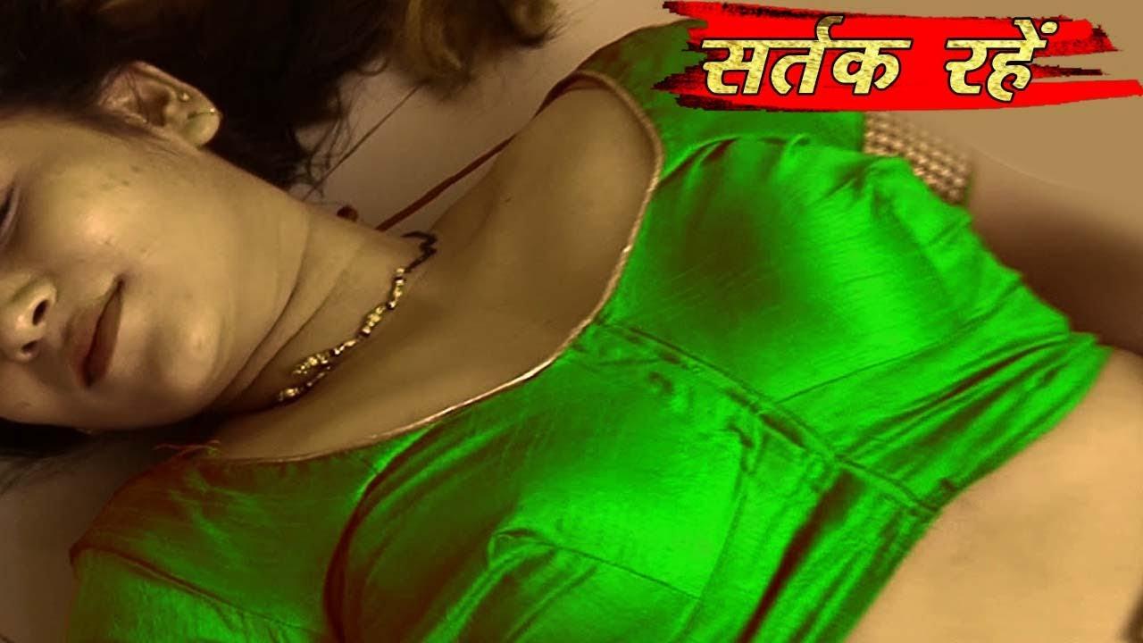 Download Alert Stories | Joshiley | BR Chopra Superhit Hindi Serial  @BR Chopra - TV Serials - B.R. TV