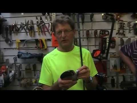 Master Clubfitters discuss Adjustable Drivers