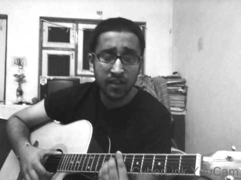 Sapna Jahan Brothers Cover Chords - Mix Tube