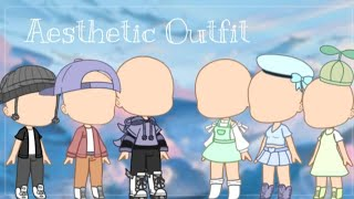 40 Aesthetic Gacha Club Outfit Ideas For Boys And Girls Outfit Yt See more ideas about club outfits, club, character outfits. 40 aesthetic gacha club outfit ideas