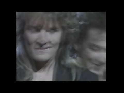 "FM - ""Golden Days"" (Official  Lyric Video)"