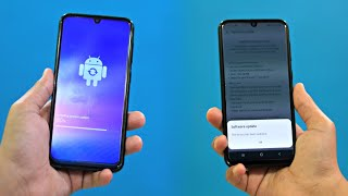 Samsung A50 july update review | Camera update new improvements and features 🥰😘
