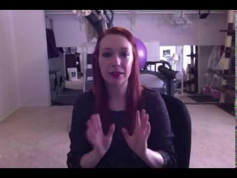 Classic Alice IndieGoGo Halfway Video!
