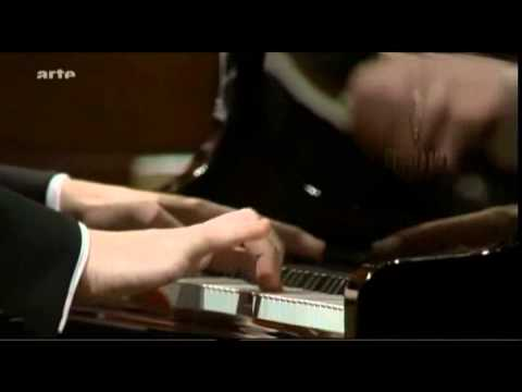 Chopin Piano Concerto No  2 in F minor, Op  21 D antoni wit Piano evgeny kissin