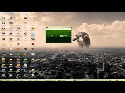 Gameboy Emulator-Free Download/Tutorial