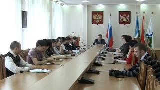 видео Субъекты антикоррупционной политики