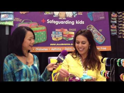 Medical Bracelets for Kids