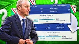 Jak dodać sobie pieniądze w KARIERZE! - FIFA 19