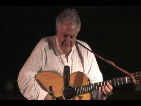 Peter Rowan - Walls Of Time