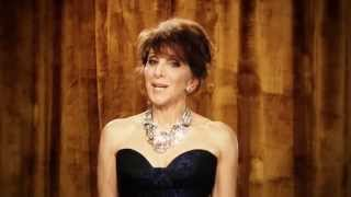 2015 Canadian Screen Awards: Airs March 1st | Hosted by Andrea Martin | CBC