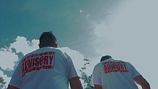 khamoshi   official video   2rg vol 5   new punjabi rap songs 2016   rabh rakha g productions
