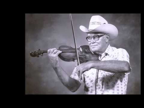 Bob Wills with Tommy Duncan - A Good Man Is Hard To Find & I Had Someone Else Before I Had You.