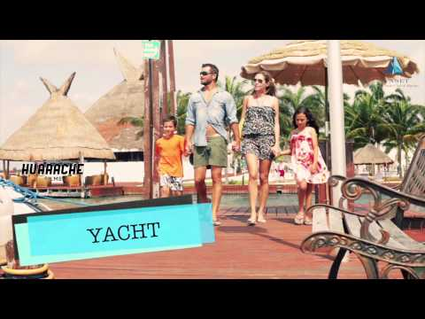 sunset admiral yacht club & marina