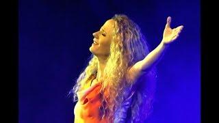 Desi Dobreva - Smilyana LIVE / Деси Добрева - Смиляна LIVE