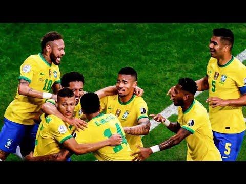 BRAZIL WHATSAPP STATUS RUSSIA 2018