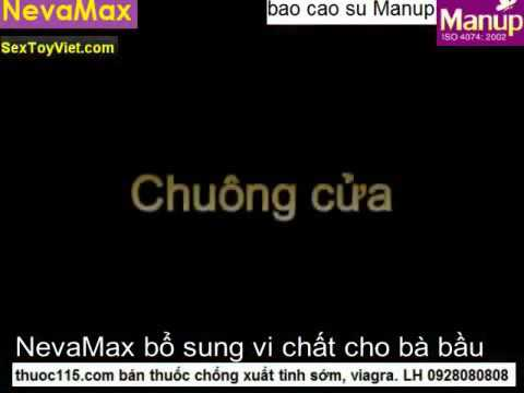 Cuoi be bung