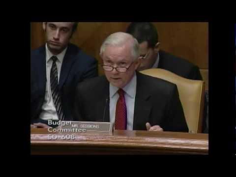 CBO: President