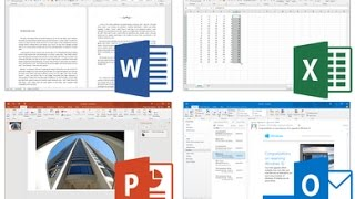 How to get Microsoft office 2016 Home and Business For Free (100% Working)