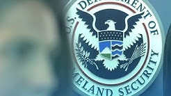 3 Reasons to Kill The Dept. of Homeland Security: It's Unnecessary, Inefficient, & Expensive.
