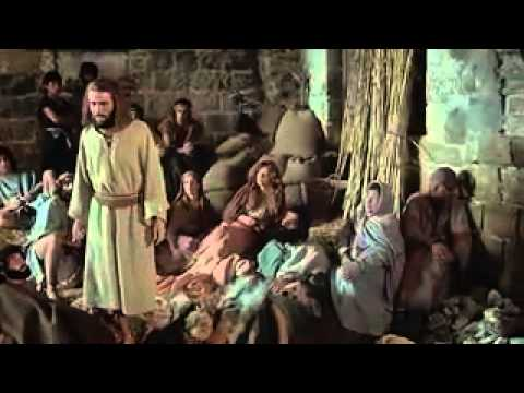 JESUS   Tamil thumbnail