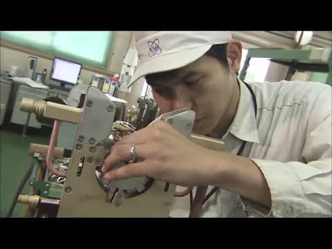 富士電子工業 株式会社(FUJI ELECTRONICS INDUSTRY CO., LTD.)