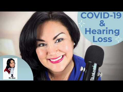 can-covid-19-cause-hearing-loss?