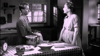 Ordet - 1955 - Trailer