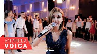 Descarca Andreea Voica - Ardeleana (NUNTA Beatrice & Madalin)
