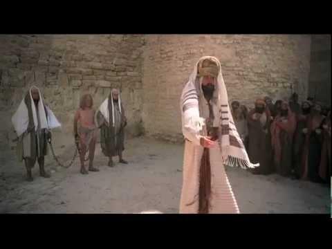 Monty Python Das Leben Des Brian