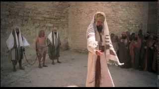 Die Steinigung (JEHOVA! JEHOVA!) - Das Leben des Brian (Monty Python's Life of Brian)