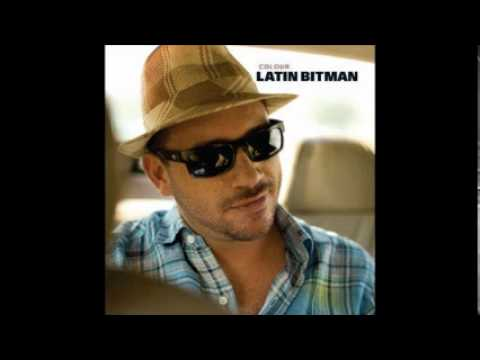 Latin Bitman - Someday