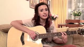 Екатерина Яшникова - Я Останусь Одна (или песня сильной независимой женщины)