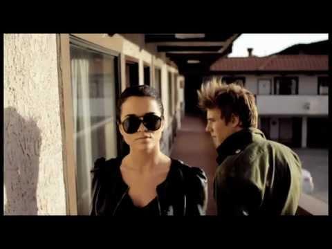 Девочка Оля - Дантес и Олейник - полная версия