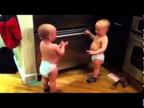 kids argument