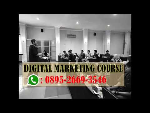 internet-marketing-tangerang-wa-:-0895–2669–3546