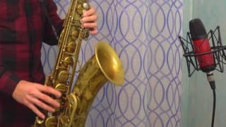 Baixar 24K MAGIC - Bruno Mars (Cover Sax Daniele Vitale)