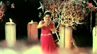 Tera Haath Na Chhodungi Full HD Song | Sheshnaag | Rishi Kapoor, Mandakini
