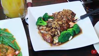 SPICY SHALLOT - Best Thai Restaurant in Queens New york