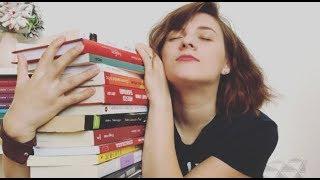 Book Haul | Noutati in biblioteca